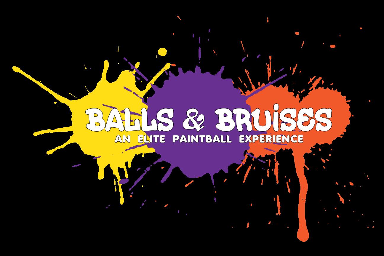 Balls & Bruises